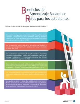 EduTrendsRetos10