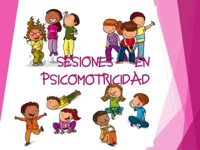 Sesiones-psicomotricidad-1