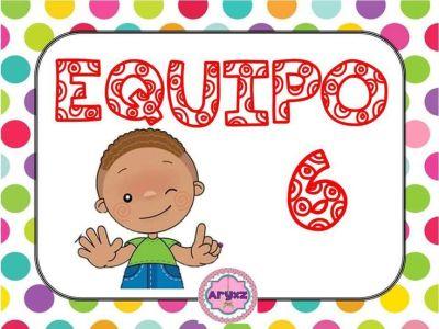 cooperativo en infantil imagenes5