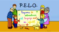 El programaP.E.L.O(programa de estimulación del lenguaje oral) lo ha creado un grupo de maestros de AL de Algeciras. Tiene, entre otras novedades, la disponibilidad de una serie de materiales auditivos, […]