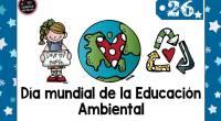 Creemos firmemente que la celebración de efemérides nos sirve de apoyo en todo lo referente a la educación en valores para el desarrollo personal y social del alumnado.El calendario didáctico […]
