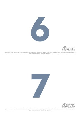 ALOHA_Infografia_S11_Flashcards-(2)-008