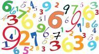 Compartimos con todos vosotros esta fantástico trabajo de José Ramón Gregorio Guirles sobre como trabajar el cálculo en el primer ciclo de primaria. Cuando hablamos de cálculo nos estamos refiriendo […]