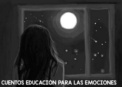CUENTOS EDUCACION EMOCIONES