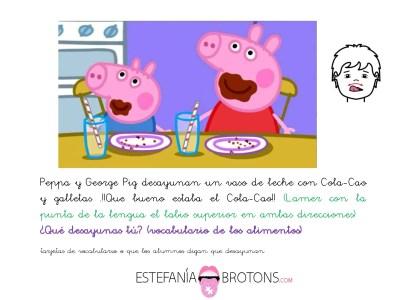 Estimulacion-del-lenguaje-oral-con-Peppa-Pig-004