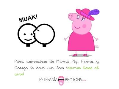 Estimulacion-del-lenguaje-oral-con-Peppa-Pig-006