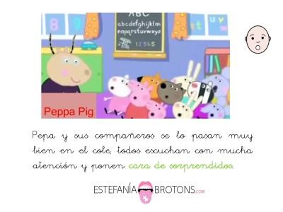 Estimulacion-del-lenguaje-oral-con-Peppa-Pig-007