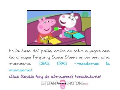Estimulacion-del-lenguaje-oral-con-Peppa-Pig-008