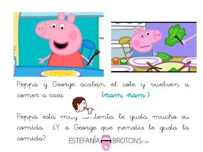 Estimulacion-del-lenguaje-oral-con-Peppa-Pig-page-012-800x600