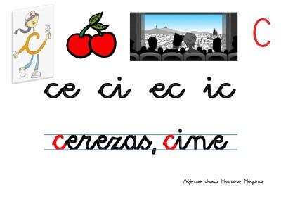 Super-carteles-en-gran-formatp-para-nuestras-aulas-lectoescritura-LETRILANDIA-010