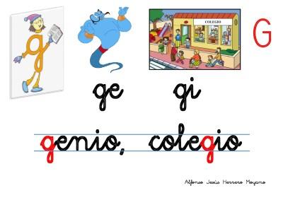 Super-carteles-en-gran-formatp-para-nuestras-aulas-lectoescritura-LETRILANDIA-031