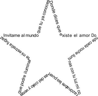 estrella-fugaz1