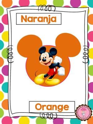 láminas para trabajar los colores (89)
