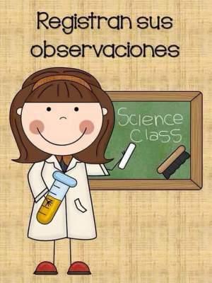 laminas que hacen los cientificos (1)