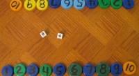 Es un juego para practicar operaciones aritméticas con cálculo mental y le han llamado Eliminación MADS o simplemente MADS. MADS son las siglas, en inglés, de las cuatro operaciones básicas […]