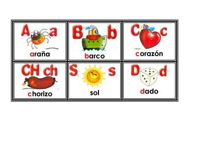 Loteria-Del-Abecedario--002