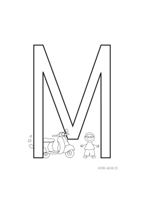 Super-abecedario-completo-para-colorear-013