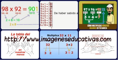 Trucos-matemáticos-5-Portada