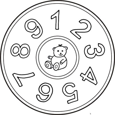 mandala-zahlen-eins-bis-neun