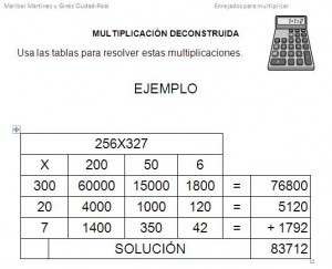 matematicas-primaria-multiplicaciones-deconstruidas-1-300x243