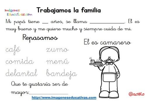 Cuderno-lectoescritura-La-FAMILIA-9-