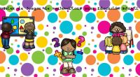 os compartimos este fantástico dossier en los que encontrarás una gran cantidad de juegos matemáticos para trabajar en educación infantil. Esta material ha sido realizado a través de unaactividad formativa […]