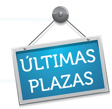 ultimas_plazas1