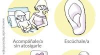 Compartimos esta sencilla infografía realizada porNURIA GARCÍA creadora de la páginahttp://www.ayudartepsicologia.com/en la que comparte interesantes materiales y artículos que nos vendrán genial para casa y para el cole. SIGUE SU […]