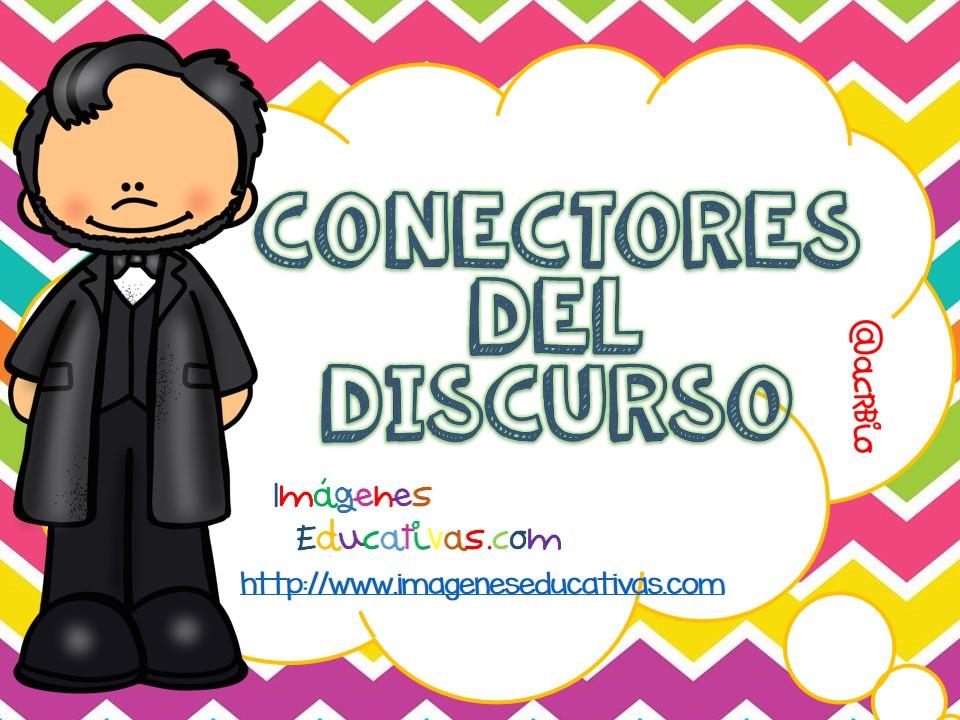 Concectores-del-discurso-1