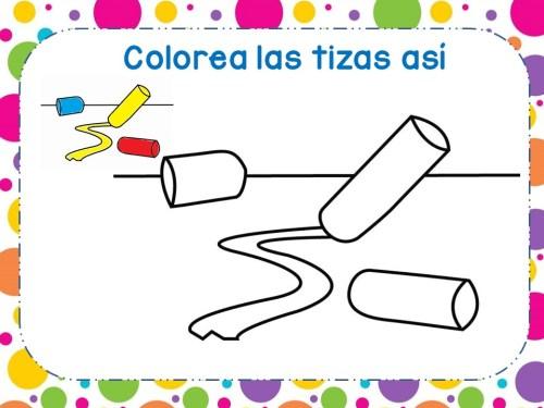 Cuaderno de habilidades infantil y primer ciclo primaria Mejoramos la lectura (7)