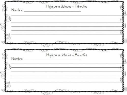 Plantillas de dictados (32)