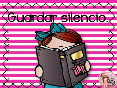 Reglamento-Biblioteca-004