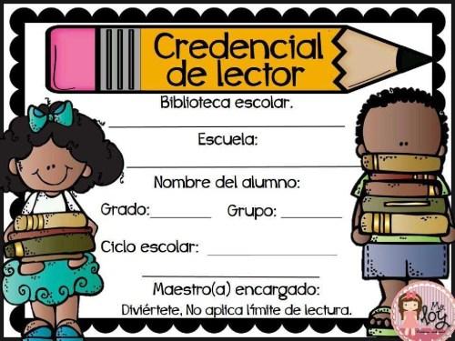 Reglamento-Biblioteca-010