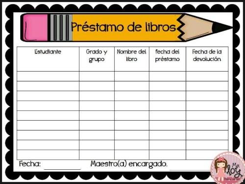 Reglamento-Biblioteca-011