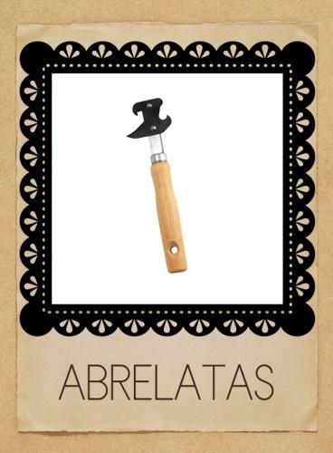 TARJETAS VOCABULARIO LETRA A (16)