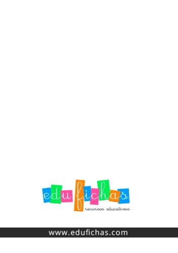 av-01-cuadernillo-actividades-infantiles-gratis-016