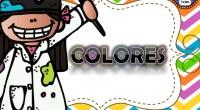 Compartimos con vosotros estas divertidas láminas para trabajar los colores en educación infantil y primeros ciclos de primaria con estos divertidos muñecos. Te has fijado cuántos colores hay a nuestro […]