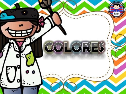 colores-MELONHEADZ-001