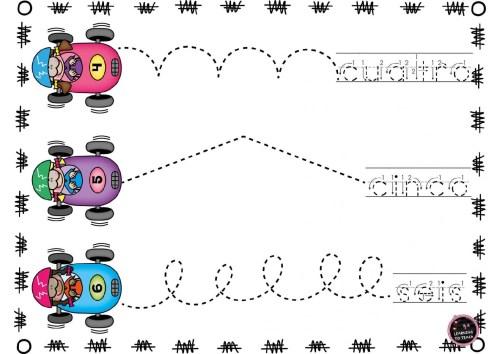 Grafomotricidad-numeros-PDF-002