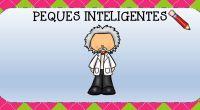 La inteligencia es la capacidad de ordenar los pensamientos y coordinarlos con las acciones. Los bebés y los niños, para desarrollar todo el potencial intelectual que llevan dentro, deben tener […]