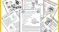 Os dejamos este fantástico recopilatorio de lecturas comprensivas interactivas, para cada uno de los cursos de primaria, realizado por: Fuente: Servicio de Inspección de Sevilla Interactividad: Rafael González Moreno (2013) […]