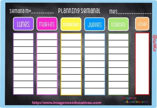 Planificador semanal (4)