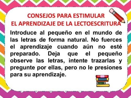consejos lectoescritura colegio (1)