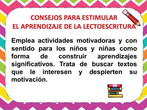 consejos lectoescritura colegio (3)