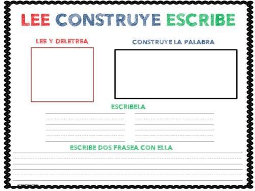 lectoescritura lee construye escribe (1)