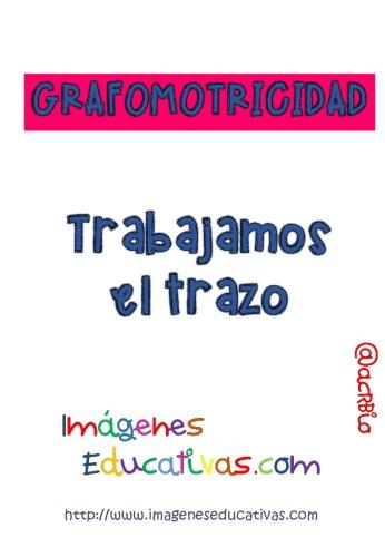 libro cuaderno ATENCION Y TRAZOS12