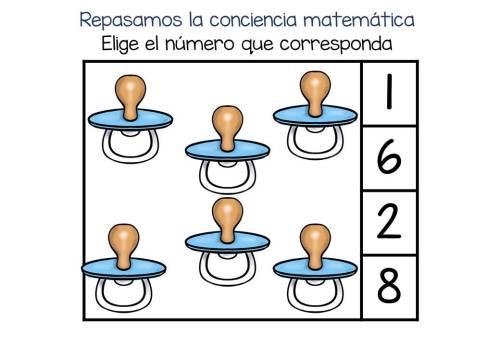 CUADERNILLO TRABAJAMOS EL CONTEO (11)