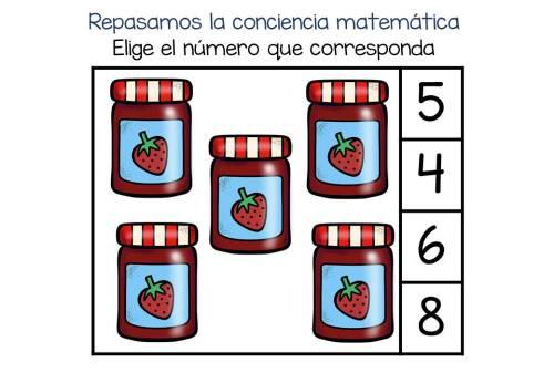 CUADERNILLO TRABAJAMOS EL CONTEO (3)