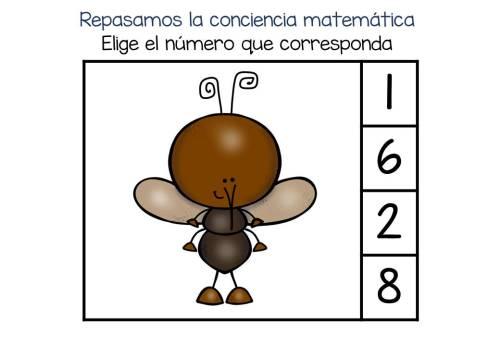 CUADERNILLO TRABAJAMOS EL CONTEO (8)