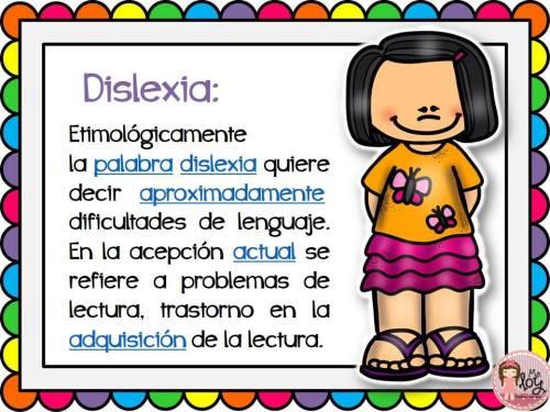 Láminas con definiciones de los distintos trastornos y síndromes  (16)